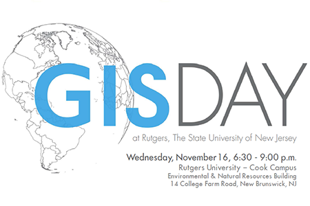 Dept of landscape architecture at rutgers for Gis for landscape architects